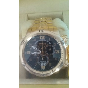 4e7c09f7e0b Relogio Invicta Venom 17634 - Relógios no Mercado Livre Brasil