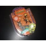 Burro Y Gato Con Botas Donkey &puss In Boots Shrek Figura