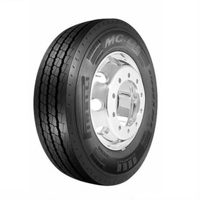 Pneu Pirelli Aro 17,5 - 215/75r17,5 - Mc01 - 126/124m