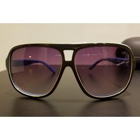 Oculos Sol Diamante - Óculos, Usado no Mercado Livre Brasil 65453828cf
