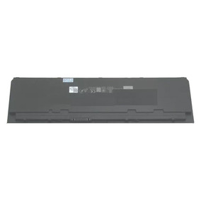 Bateria Original Dell Latitude E7240 E7250 W57cv 0w57cv
