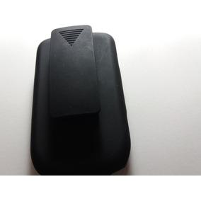 Clip Para Blackberry 8520, 8530