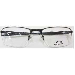 Case Para Óculos Em Alumínio Da Oakley - Óculos no Mercado Livre Brasil 4733b06c22