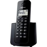 Telefone Sem Fio Com Identificador Kx-tgb110 Panasonic +nota