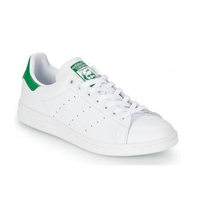 Tenis Adidas Stan Smith Summer Metallic Feminino Em Mirandopolis ... 9f9d00012eeb6
