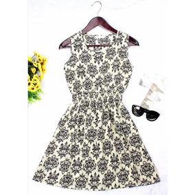 Vestido Importado *00015
