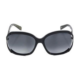 Bolsa Estilo Kate Spade - Óculos no Mercado Livre Brasil 690a874f4a
