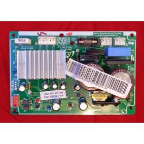 Da41-00404e Tarjeta Inverter Refrigerador Samsung