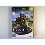 Halo De Xbox Original Pal Y Retro Compatible Xbox 360