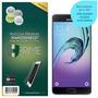 Película Hprime Nanoshield P Samsung Galaxy A5 - Menor Preço