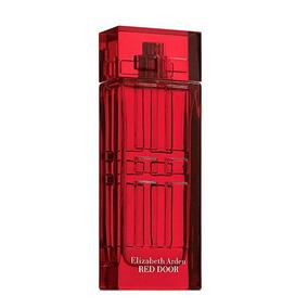 Red Door Eau De Toilette Elizabeth Arden - Perfume 30ml