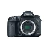 Canon Eos 7d Cámara Mark Ii Digital Slr (sólo E Envío Gratis