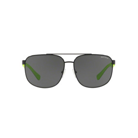 Óculos Hd 440 Blk 64 Oculos Armani Dolce Gabbana Guess Oakley Outras ... bf110967f2