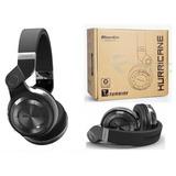 Audifonos Bluedio T2+ Plus Bluetooth Fm Micro Sd Plegables