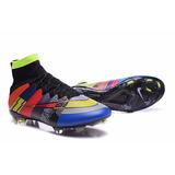 Zapatos De Futbol Nike What The Mercurial Superfly