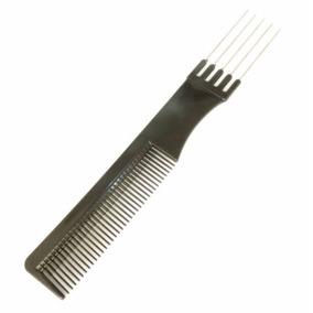 Oferta 5 Peine Cardo Puntas De Metal O Peine Tenedor