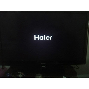 Televisor Monitor 42 Pulgadas