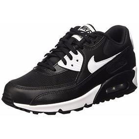 Varon Dama Zapatillas Nike Air Jordan Modelo Max Originales