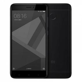 Celular Barato Redmi 4x 32gb 13mp Wifi Gps Moto J5 J7 K10 4g