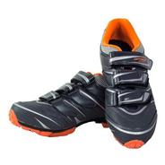 Zapatillas Para Mtb Optimus Opm6a Para Caballero