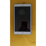 Tela Touch Tablet Samsung Galaxy Tab 4 7 T230