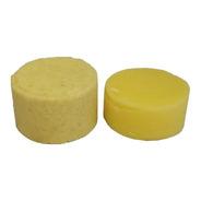 Kit Shampoo Y Bálsamo Sólido  Revitalizante