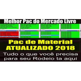 Musicas De Rodeio, Vinhetas, Efeitos + Dj Rodeio 2012