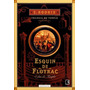 Esquin De Floyrac Vol. 3 - O Fim Do Templo - Z. Rodrix