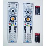 Control Remoto Directv Rc66rx+pilas Original Nuevo Garantia