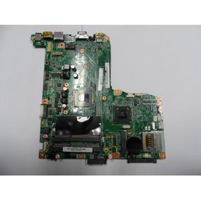 Placa Mãe Notebook Positivo Premium S5055 71r-c14cu6-t810