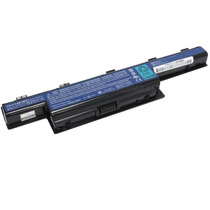 Bateria Original Acer Emachine D442 - Mod. Lab-4251