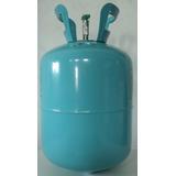 Gás Refrigerante R134 13,6kg Ar Automotivo
