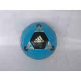 Balon Futbol N 4 adidas Original Nuevo