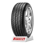 Pneu Pirelli 195/40r17 Cinturato P1 Corsa Gol Quadrado Fox
