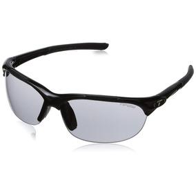 f24b04231b826 Óculos Tifosi - Óculos De Sol no Mercado Livre Brasil
