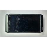 Nokia N8 Para Refacciones