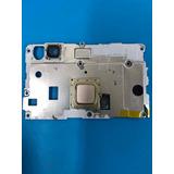 Flex De Huella Huawei P9 Lite