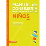 Manual De Consejería Para Niños - E625 - Estudio