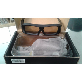 Oculos 3d Envy Hp