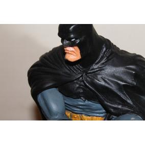 Mais recente HD Batman O Cavaleiro Das Trevas Coringa Frases
