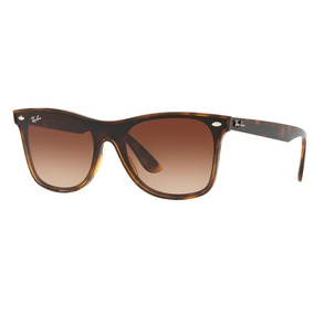 4f23e6404812d6 57 Ray Ban Rb 4147 710 De Sol - Óculos no Mercado Livre Brasil
