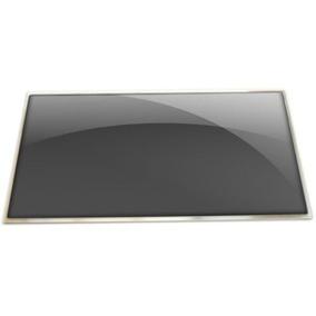 Pantalla Notebook 15.6 - Gateway Nv51b
