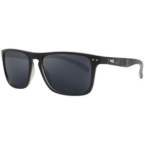 681d6a40b5b00 Lentes Óculos Hb - Óculos De Sol HB no Mercado Livre Brasil