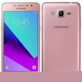 Samsung Galaxy J2 Prime Dual Chip,tela 5 8mp,16gb