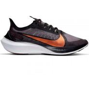 Tenis Nike Running Zoom Gravity W Preto