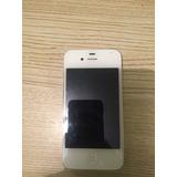 Iphone 3 Para Piezas.