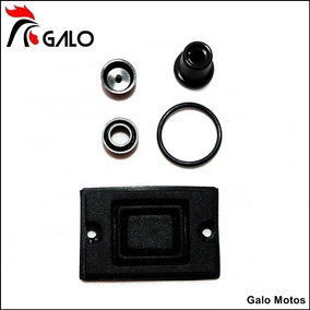 Reparo Cilindro Mestre Cb400 Ii E Cbx750 F - 45530-ma5-831