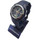 Reloj Kevingston Kvn-115-a Joyeria Esponda