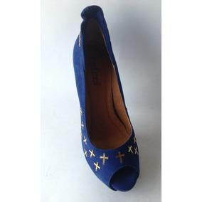 51fa2e9057e Zapatos Cuero Venta De Stock De Fabrica - Sandalias en Mercado Libre ...