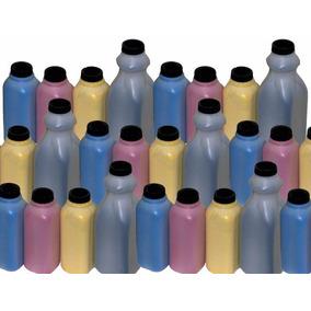 Toner Color Hp Para 1025 Cp1215 1415 Solo Color Negro 250grs